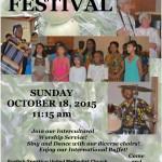 HarvestFestival2015