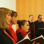 Christmas Concert 2013